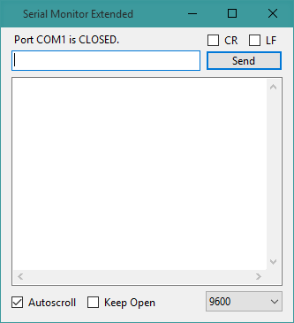 SerialMonitorExtended-beta